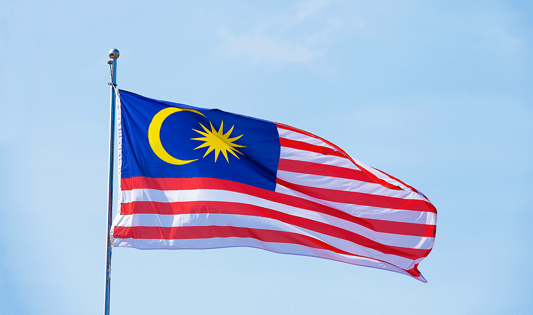 malayasian flag1 1170x692 1