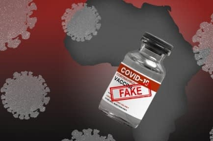 2021 03 17 fake vaccine iss today banner