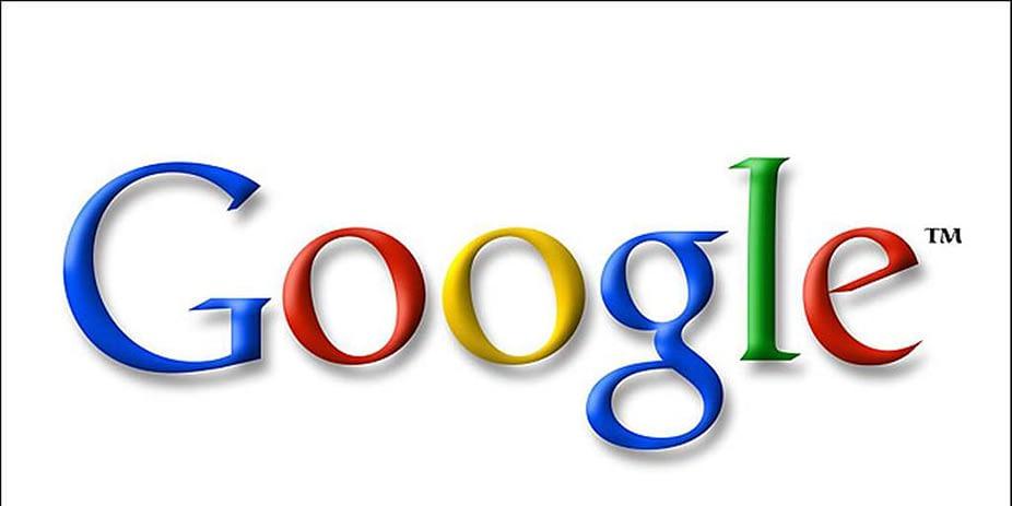 1C6639340 google logo.nbcnews fp 1024 512