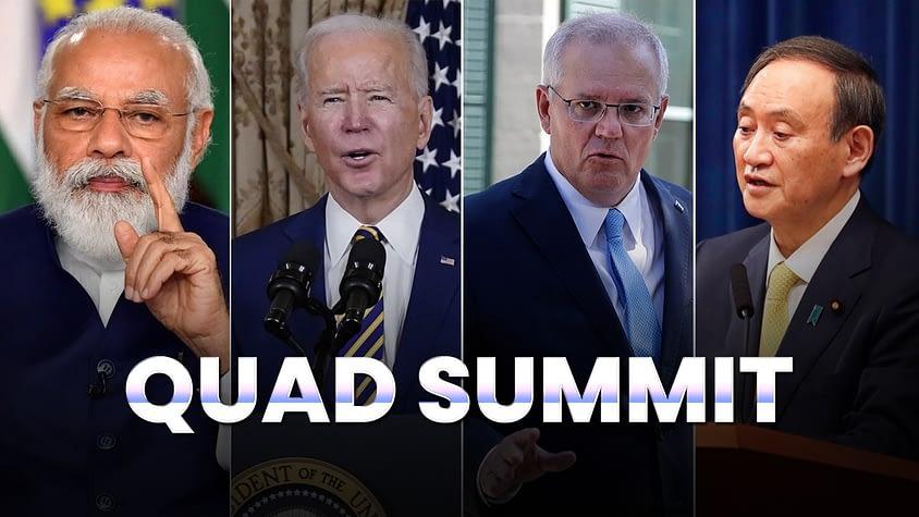 quad summit2 1615549103