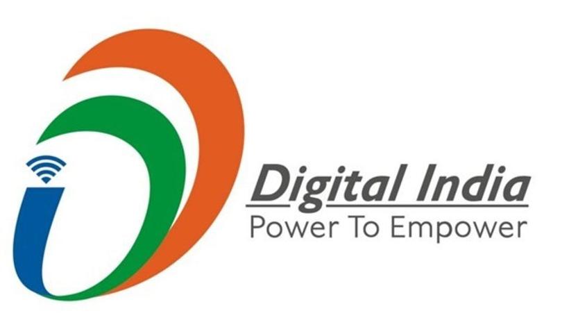 Digital India Mission 1280x720 1