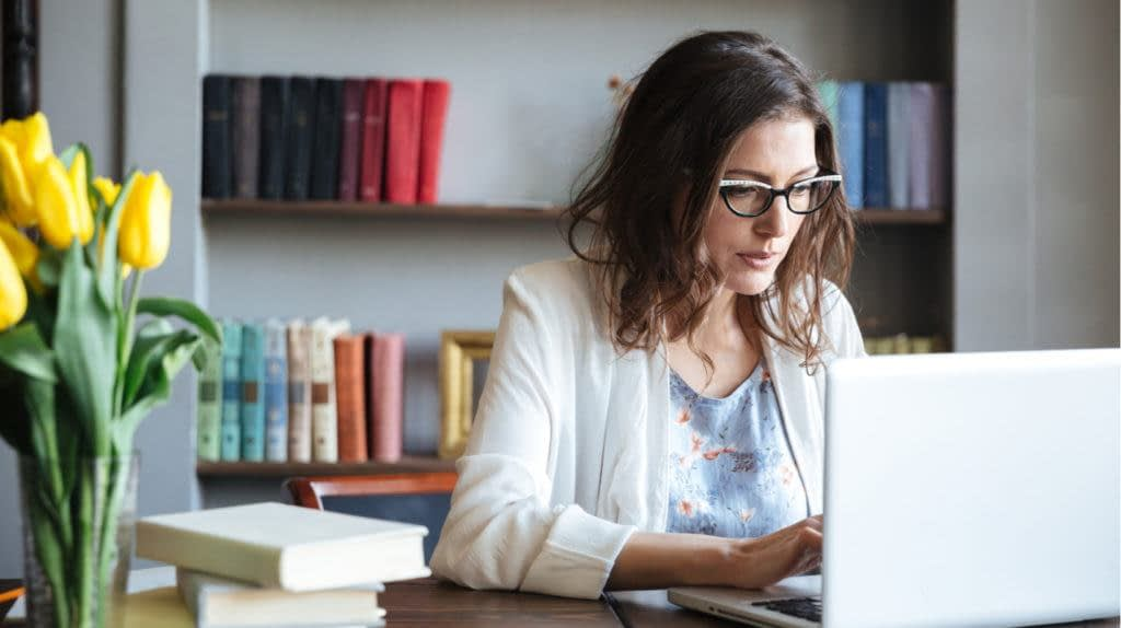 10 helpful online resources for college students 1024x574 1
