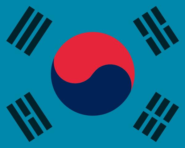 Korean Language Course in India