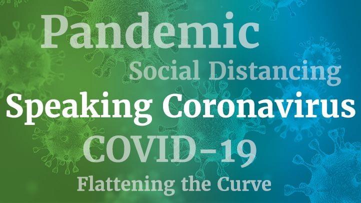 glossary coronavirus terms alt 722x406 1