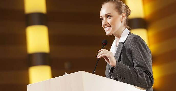 public speaking 1