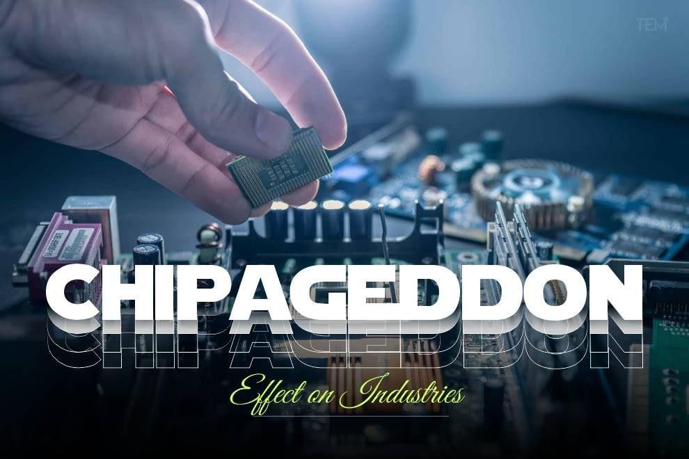 chipageddon
