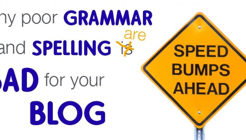 poor grammar blogging1 1024x585 1