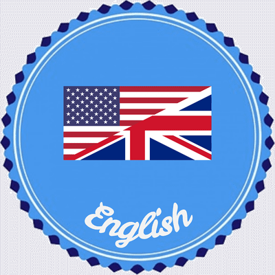 english coaching online