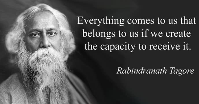 Guru of Indian Education system