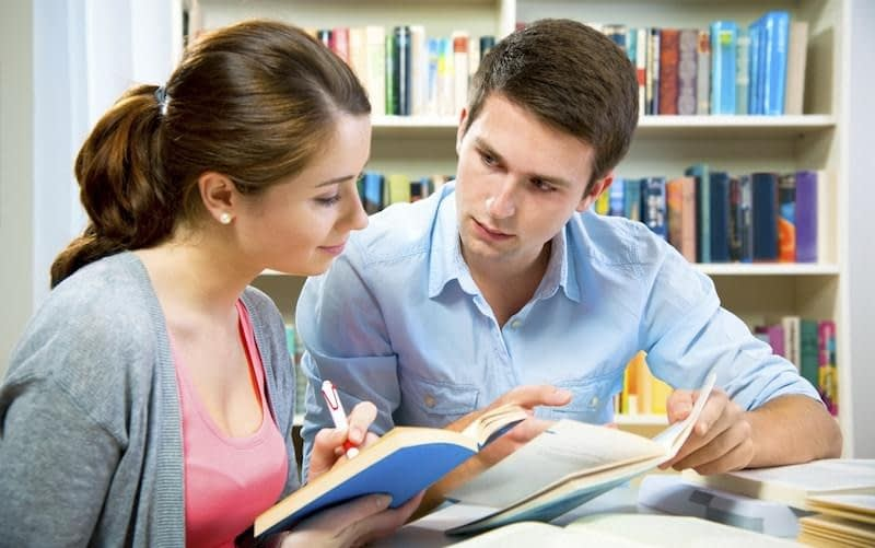 How Can Private Tutor Help You Get Better Grades