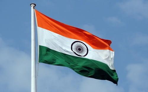 india flag 1 500x500 1