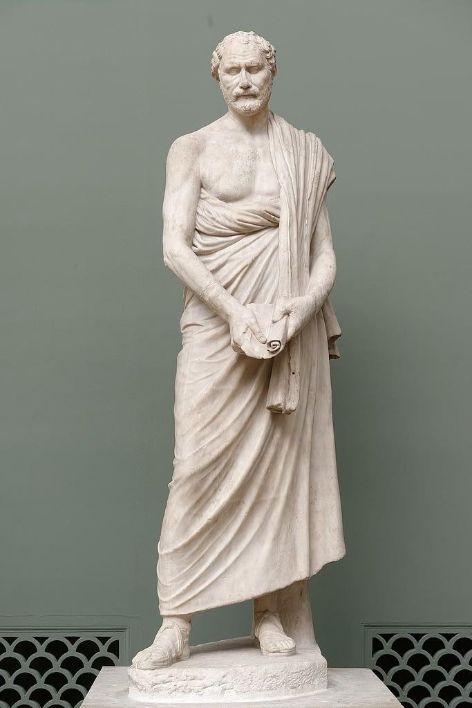 1200px Demosthenes Ny Carlsberg Glyptotek IN2782