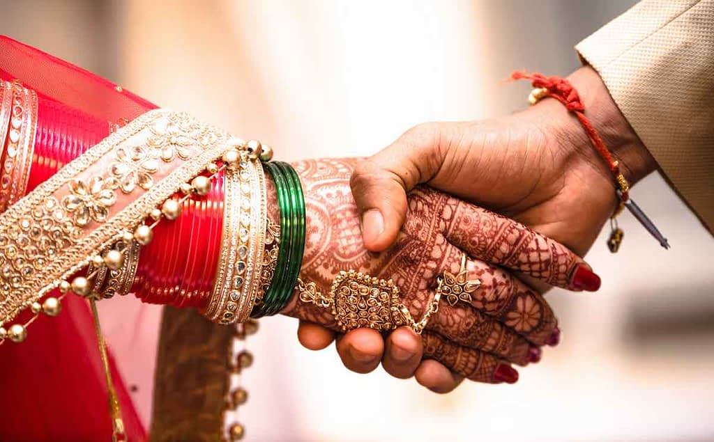shethepeople marriage women india copy