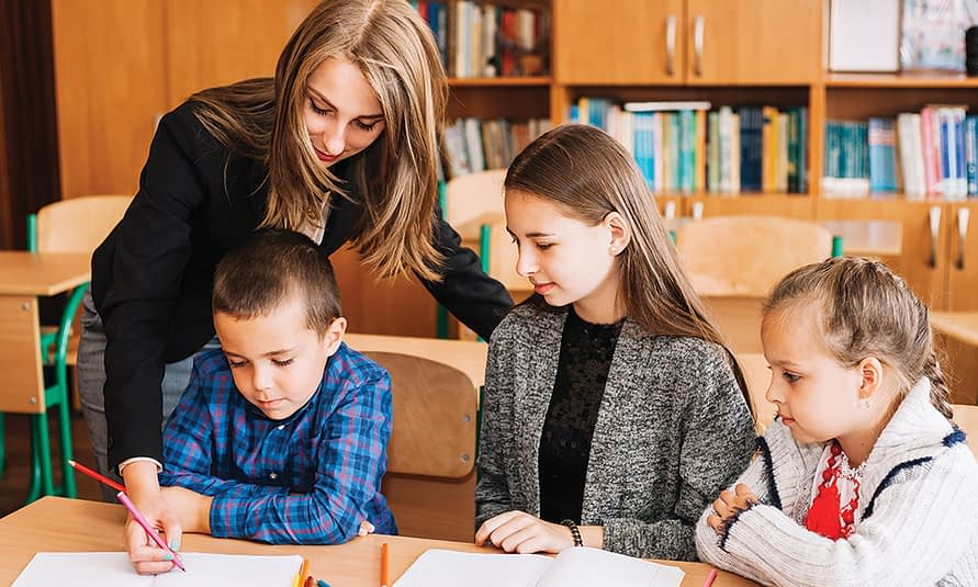 home tuition 1 singapore