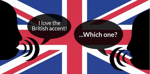 british accents 1170x0 c center