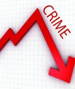 crime photo e1514575550475