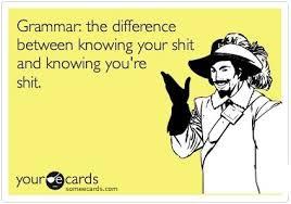 grammar 3 1