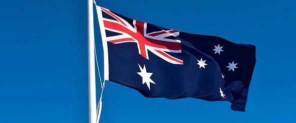bandera australiana 1023x424 1