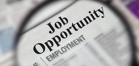 job 19 02 20