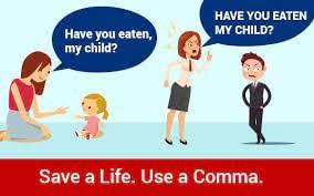 grammar 5