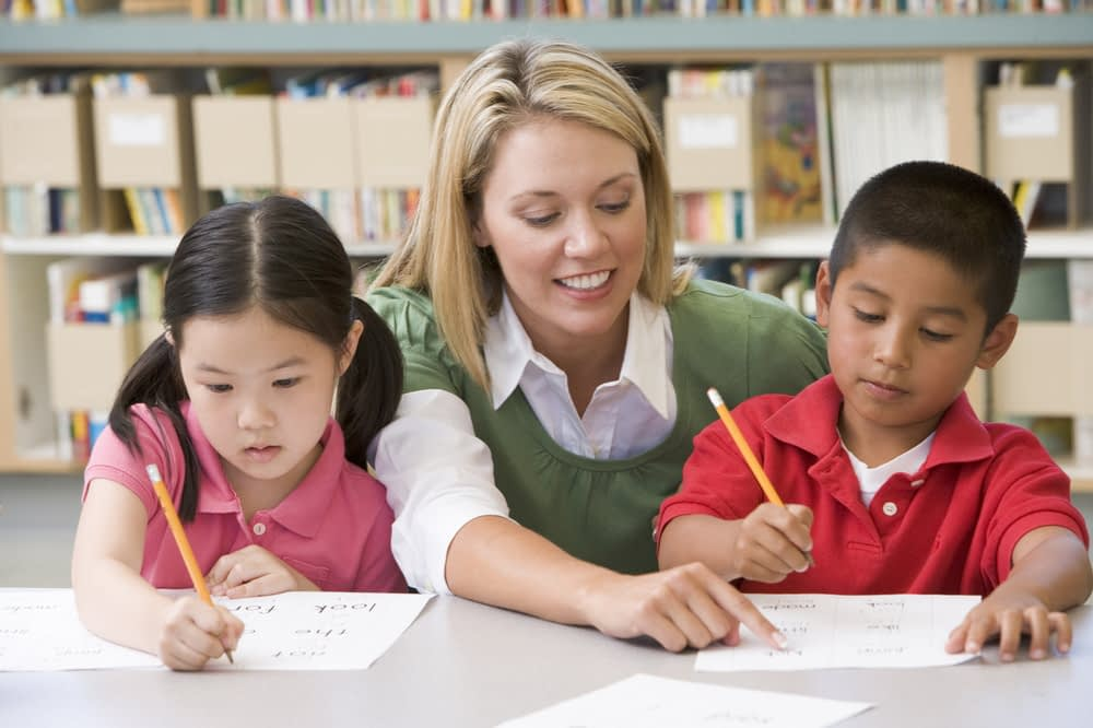 homeschool tutoring windsmere 1 1