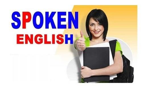 spoken english courses 500x500 1
