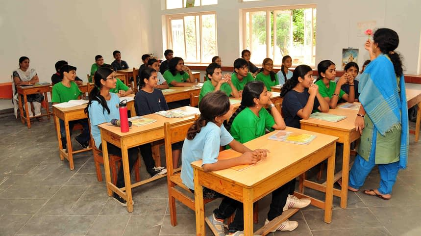 private schools 0a9fc06234