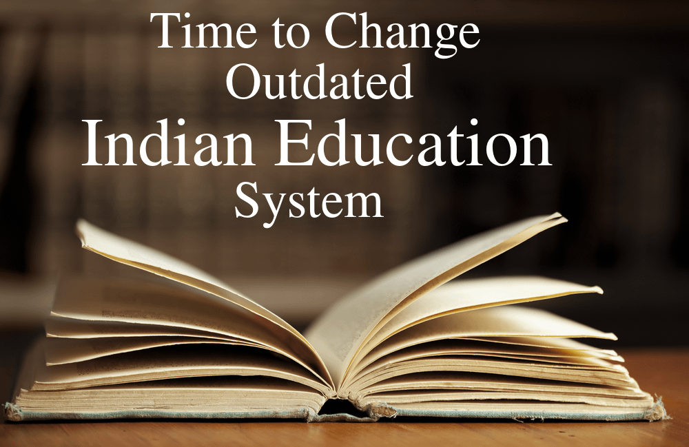 One Nation One Education