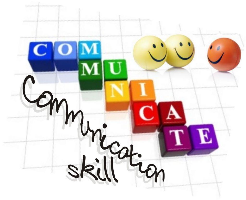 comunication skill