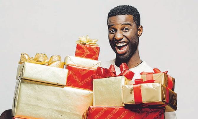 Christmas saving 1 671x403 1