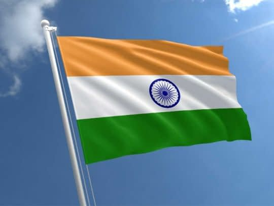 190809 india flag 16c77466fdf medium