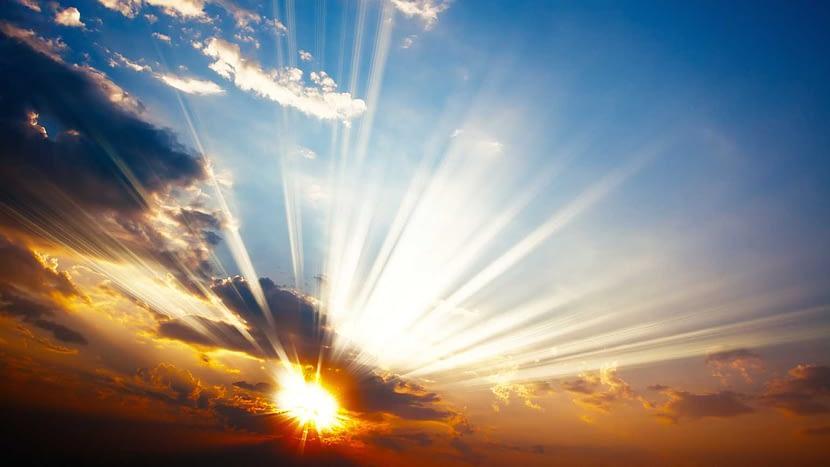 blog ray of light 1540